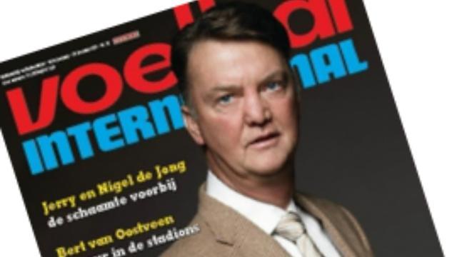 'Reorganisatie Weekblad Persgroep onvermijdelijk'