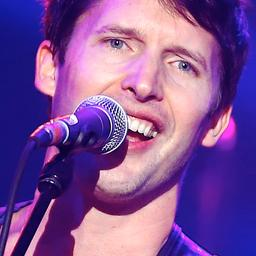 James Blunt biedt excuses aan voor You're Beautiful