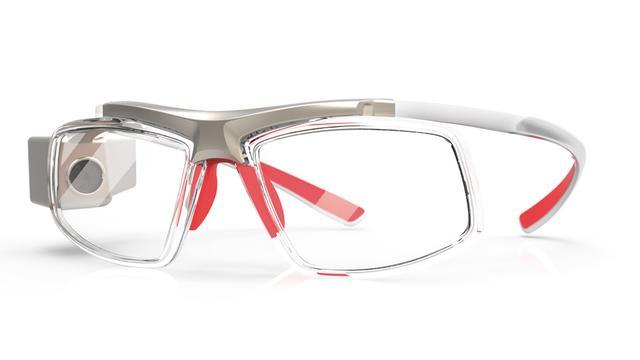 Google Glass Kosten