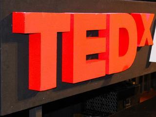 Licentie van Amerikaanse TED-organisatie is binnen