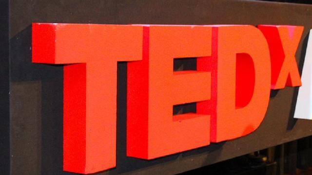 Internationaal tintje bij TEDxBreda
