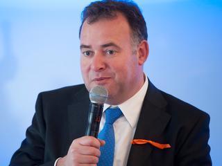 Biesheuvel wil platform waar ondernemers en financiële partijen elkaar ontmoeten