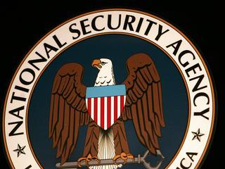 Beveiligde telefoons ook bij ambassades gebruikt