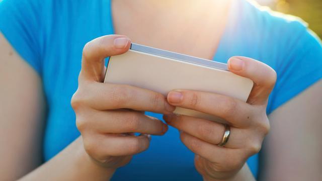 Duitse politie start grootscheepse actie nadat moeder sms verkeerd leest