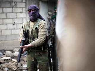 Coördinator Terrorismebestrijding waarschuwt voor 'potentieel gevaar'
