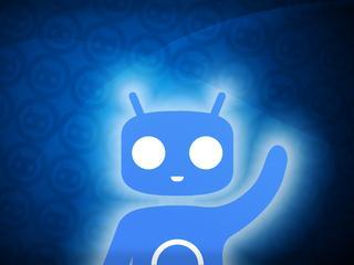 'Makers Cyanogenmod wekken interesse grote techbedrijven'