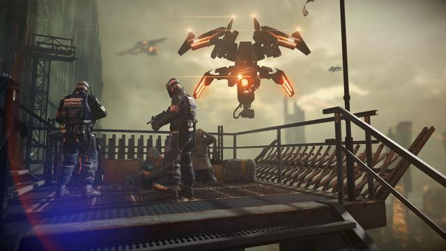 Eerste PS4-games toegevoegd aan streamingdienst PlayStation Now