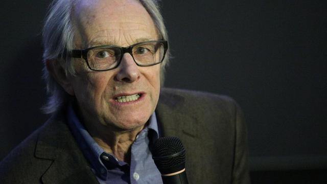 Ken Loach-film I, Daniel Blake wint prijs Noordelijk Filmfestival