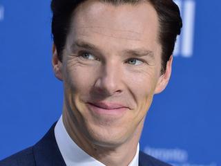 Britse acteur wil geen bruiloft in de schijnwerpers
