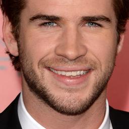 'Miley Cyrus en Liam Hemsworth weer samen'