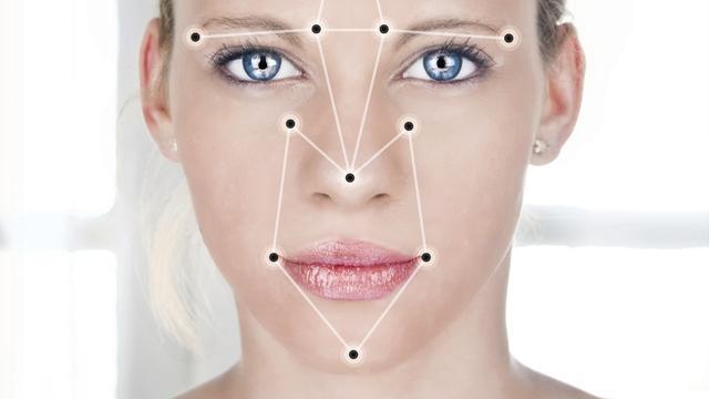 FBI gebruikt database met 400 miljoen foto's voor gezichtsherkenning
