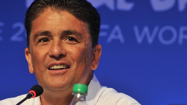 http://media.nu.nl/m/m1mxc84aswqm_wd640.jpg/bebeto-tegenstanders-moeten-bang-brazilie.jpg