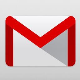 Google+ niet meer verplicht voor nieuwe Gmail-gebruikers