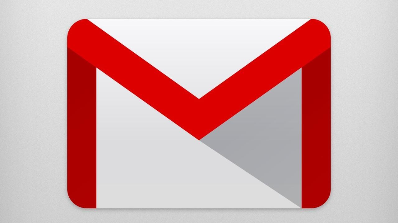 Update voor Gmail op iOS brengt Google Drive-integratie ...