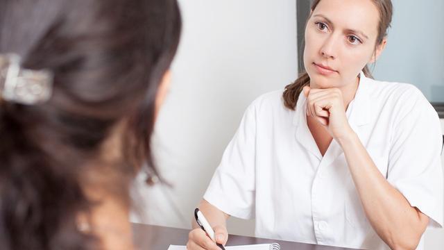 Patiënten lymfeklierkanker houden lange en specifieke klachten
