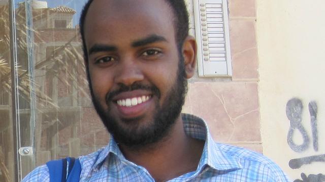 Uitlevering terreurverdachte Ahmed D. afgewezen
