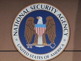 NSA-medewerkers mogen minder data inzien