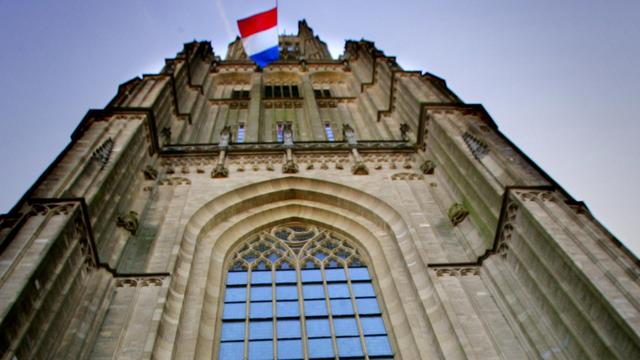 Restauratie Eusebiuskerk Arnhem kan verder na financiële impuls