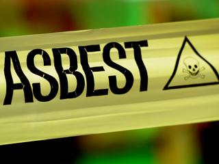 Bedrijven kunnen asbestregels makkelijk omzeilen