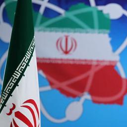 Iran heeft vertrouwen in atoomoverleg