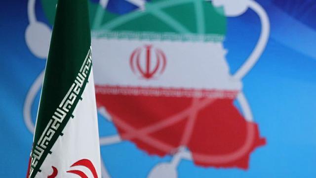 'Nog steeds kloof tussen Westen en Iran over kernprogramma'