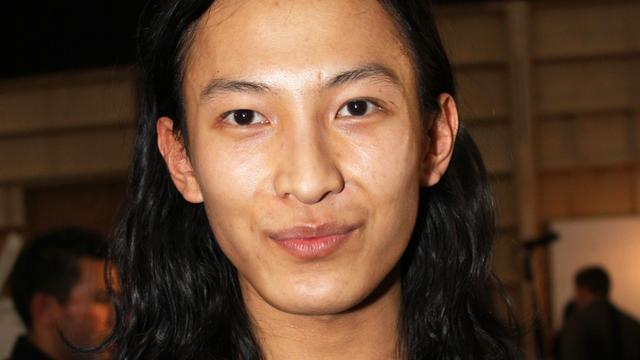 Alexander Wang brengt oude collectie terug voor jubileum