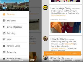 Apps voor Android en iOS die je niet mag missen