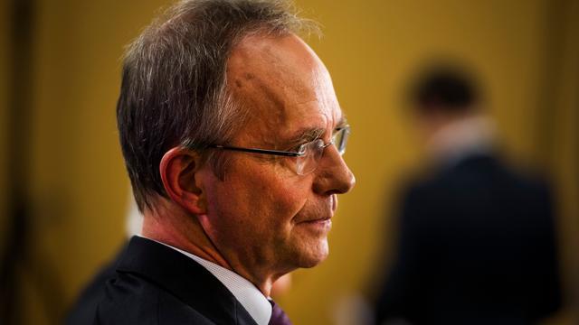 Minister Kamp moet schaliegasvergunning opnieuw beoordelen