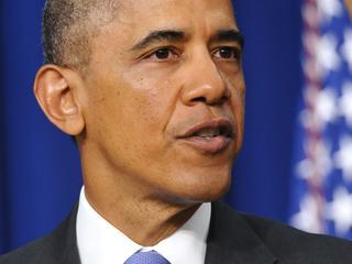 President zou bevoegdheid NSA flink willen inperken