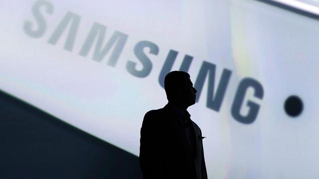 Samsung start massaproductie efficiëntere smartphonechips