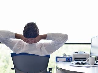 'Werknemer krijgt voldoende van ondernemer'