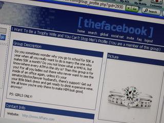 Mark Zuckerberg begon sociaal netwerk in 2004 op studentenkamer