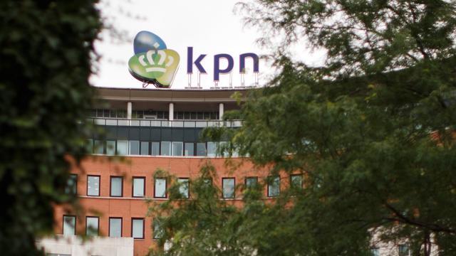 KPN kampt met landelijke storing in vaste telefonie