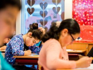 Basisscholen luiden noodklok over verwachte tekorten