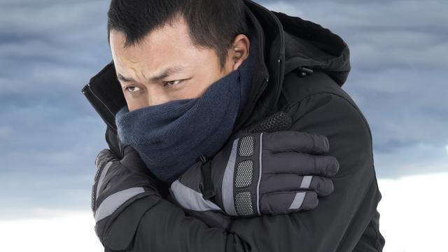 Winterjassen ingezameld voor minima