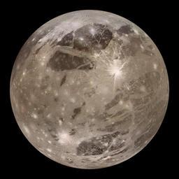 Robot gaat livebeelden van de maan naar Oculus Rift sturen