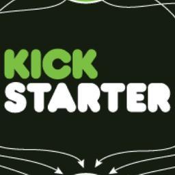Kickstarter publiceert richtlijn voor niet nakomen beloftes