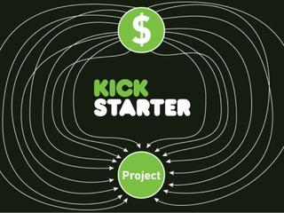 App moet donateurs op de hoogte houden over lopende projecten