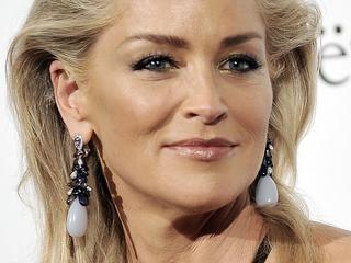 Actrice speelt eerste vrouwelijke vicepresident van VS