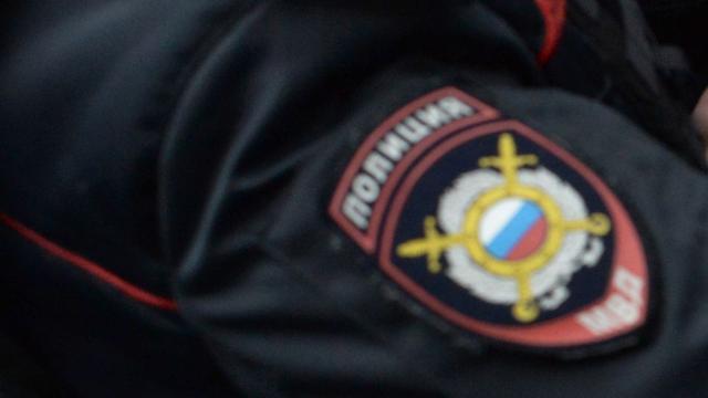 Russische corruptiebestrijder verdacht van aannemen smeergeld