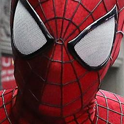 The Amazing Spider-Man 3 komt uit in 2018