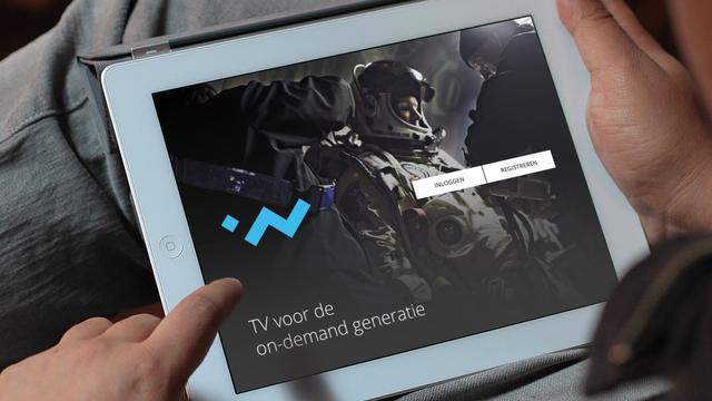 Nederlandse streamingdienst Wappzapp stopt