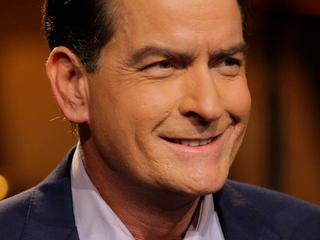Charlie Sheen wil terug in Two and a Half Men