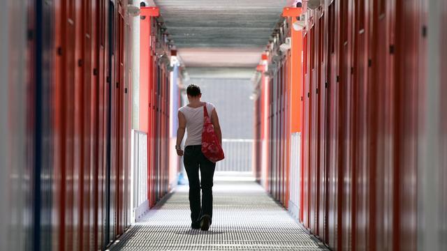 Gemeente neemt maatregelen bij drie onveilige studentencomplexen