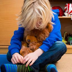 'ADHD'ers krijgen nog steeds afgewezen medicijn'