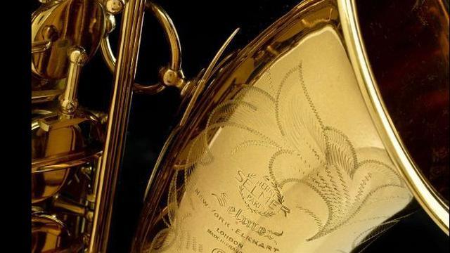 Brassband Excelsior keert terug naar Goese Lyceum