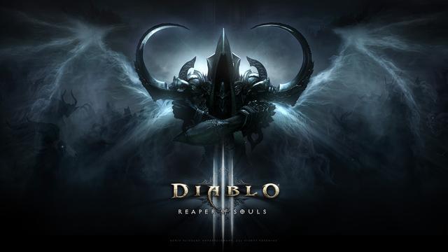 Bedenker populaire game Diablo vertrekt bij Blizzard