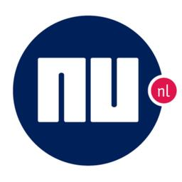 Problems booting NU.nl app on iPhone or iPad?