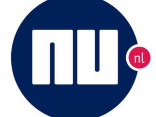 Meld u hier aan voor de lunchnieuwsbrief van NU.nl