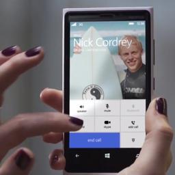 Skype geeft voortaan alleen chatmeldingen op apparaat in gebruik